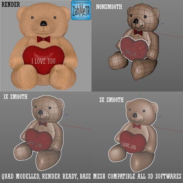 00_teddy_bear_3d_model_max