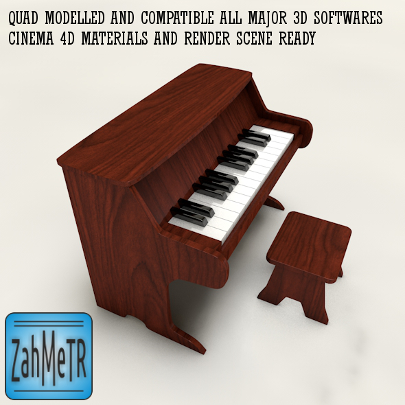 0_piano_for_kids_toy