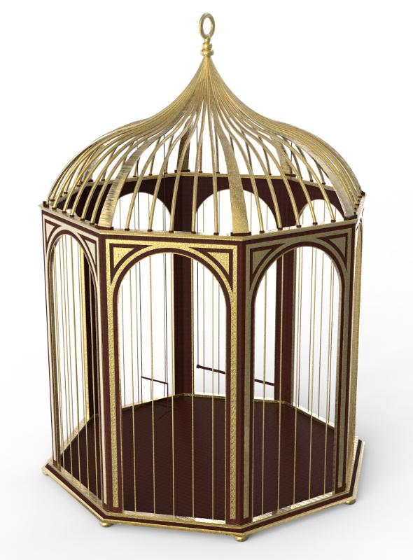 Bird_Cage_PreviewB