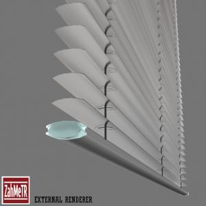 blinds.229