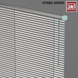 blinds.231