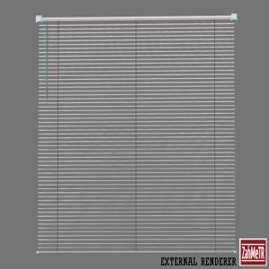 blinds.232