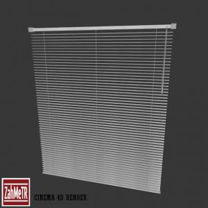 blinds0