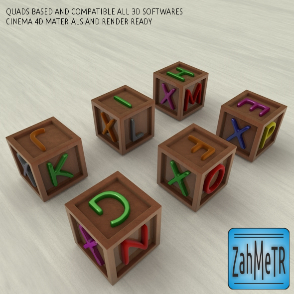 letters_boxes_preview
